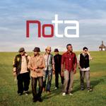 Nota_albumCover