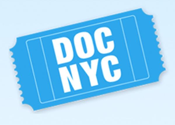 DOC NY