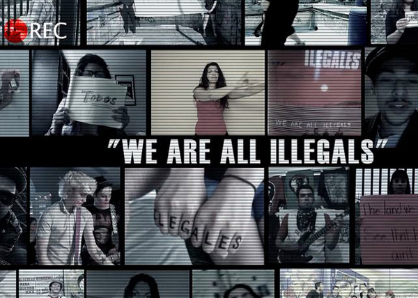 outernational_we ar e all illegals
