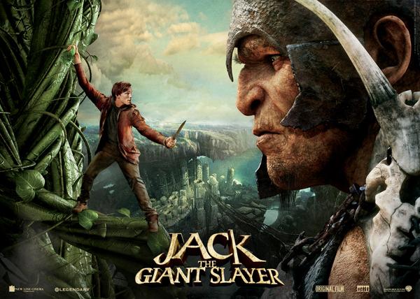 jack giant slayer giveaway