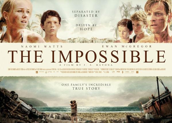 the-impossible-Juan-Antonio-Bayona