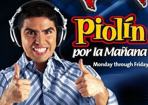 Univision Cancels 'Piolin Por La Mañana'