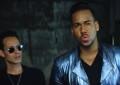 Romeo Santos – Yo También (Official Video) ft. Marc Anthony
