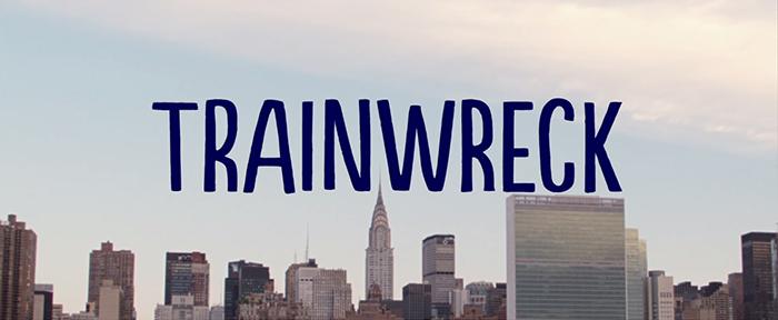 trainwreck movie