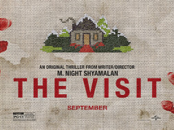 The-Visit-review