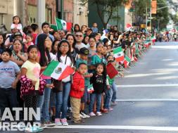 Mexican Parade ny 2015-1jpg