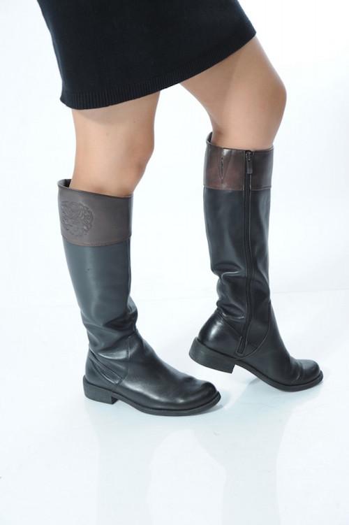 Boots-Dress-belen-barriga01